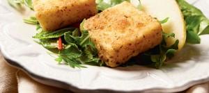 fondue-parmesan-du-terroir